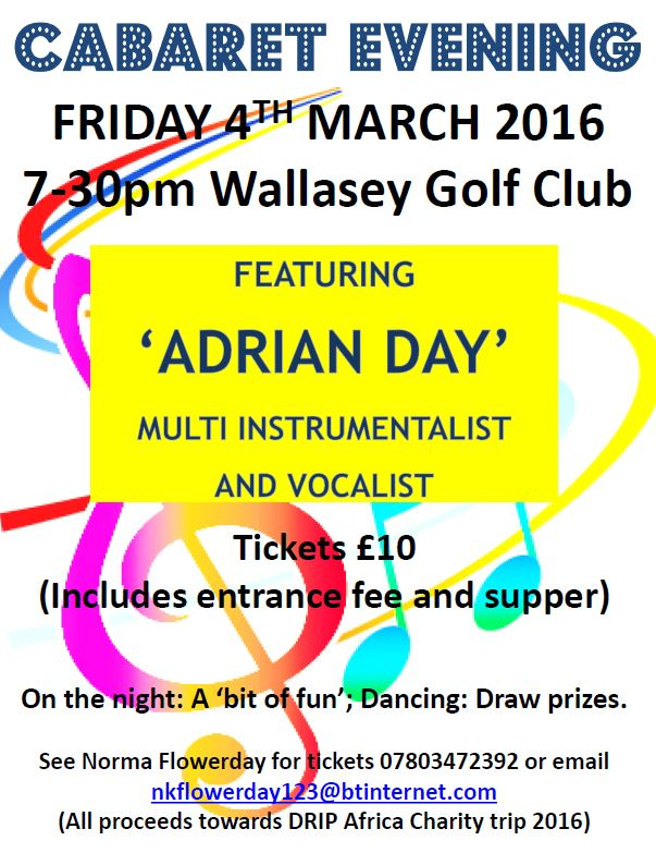 Cabaret_4th_March_Wallasey